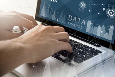 B2B Database Marketing